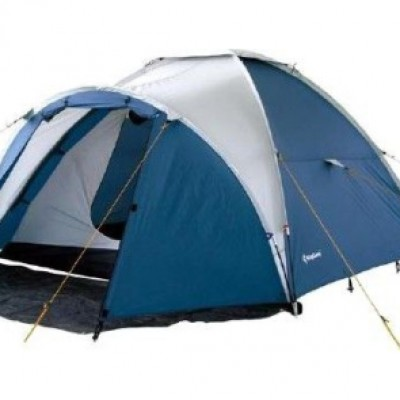 Палатка   HOLIDAY 4