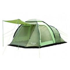 Палатка ROMA 4