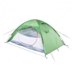 Палатка  Steady 3 EXT