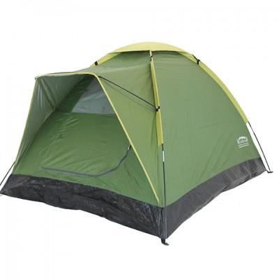 Палатка KILIMANJARO SS-06Т-031