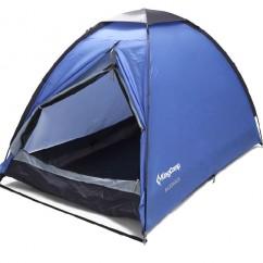 Палатка   BACKPACKER