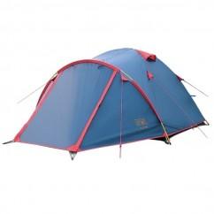 Палатка Camp 4 (SLT-022.06)