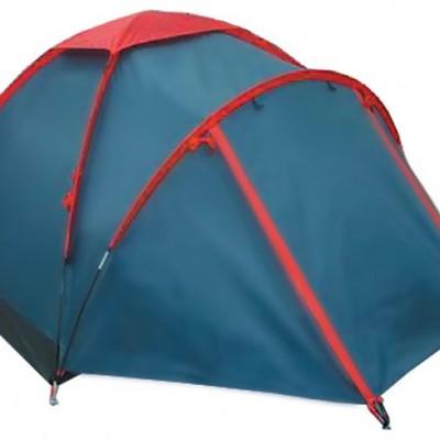 Палатка  Fly (SLT-041)