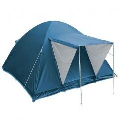 Палатка Wonder 3   (SLT-006.06)