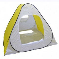Палатка зимняя Fishing ROI STORM 1 (200х200х150см.)