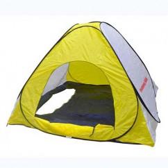 Палатка зимняя Fishing ROI STORM 2, 3 (200х200х125см.)