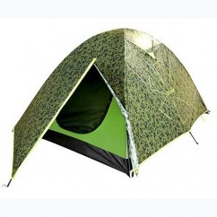 Палатка 2-х мест. Norfin COD2 NC