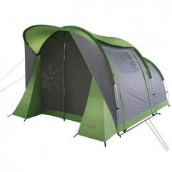 Палатка алюминиевая 4-х местная Norfin Asp 4 Alu NF