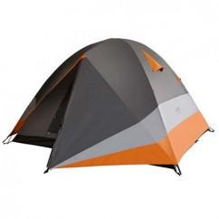 Палатка алюминиевая 2-х местная Norfin BEGNA 2 ALU NS