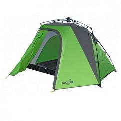 Палатка автоматическая 2-х мест. Norfin Pike 2 NF