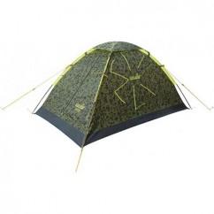 Палатка 2-х мест. Norfin RUFFE 2 NC