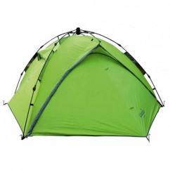 Палатка полуавтомат 3-х местная Norfin Tench 3 NF