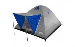 Как правильно выбрать хорошую палатку?