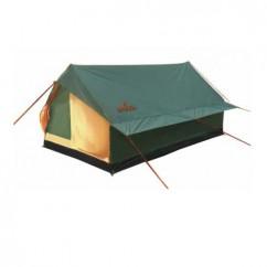 Палатка 2-х местная Totem Bluebird