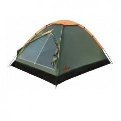 Палатка 2-х местная Totem Summer