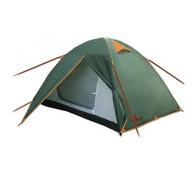 Палатка 2-х местная Totem Tepee TTT-003.09