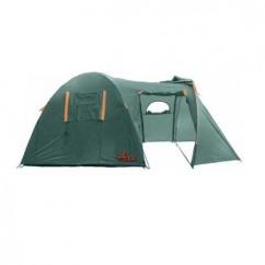 Палатка 4-х местная Totem Catawba TTT-006.09