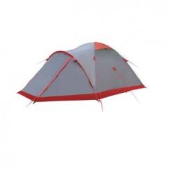 Палатка 2-х местная  Tramp Mountain 2