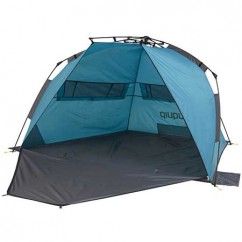 Палатка Uquip Speedy UV 50+ Blue/Grey (241003)