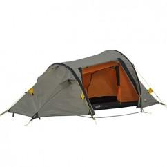 Палатка Wechsel Aurora 1 TL Laurel Oak (231065)