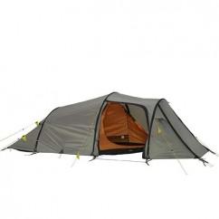Палатка Wechsel Outpost 3 TL Laurel Oak (231070)