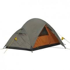 Палатка Wechsel Venture 2 TL Laurel Oak (231059)