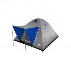 Палатка 2-х местная KILIMANJARO SS-06Т-098-1