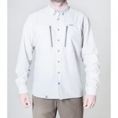 Рубашка Solar Guard Light Ver.2 (oyster)