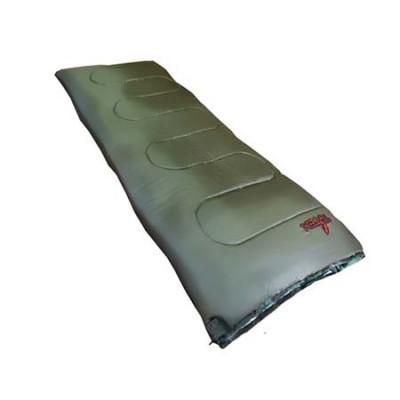 Спальный мешок Totem Ember TTS-003.12-R