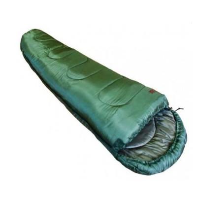 Спальный мешок Totem Hunter XXL TTS-005.12-L