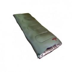 Спальный мешок Totem Woodcock XXL  L,R  TTS-002.12