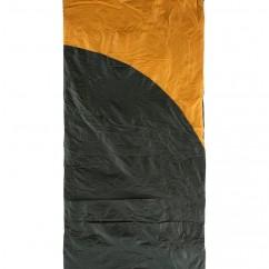 Спальный мешок Tramp Airy Light одеяло