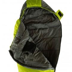 Спальный мешок Tramp Hiker Compact кокон