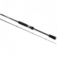 Спиннинг Zetrix Ambition-X AXS-702LL (210 cm, 2-9 g)
