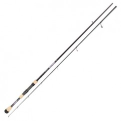 Спиннинг St.Croix Mojo Bass Spinning Rods: MJS71MF2, MJS71MHF, MJS71MHF2, MJS96MLM2