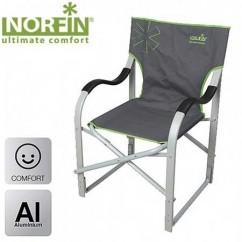 Кресло складное Norfin Molde NF Alu