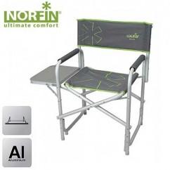 Кресло складное Norfin Vantaa NF Alu