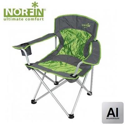 Кресло складное Norfin Verdal NF