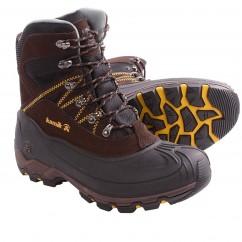 4637aef69 Обувь, сапоги для зимней рыбалки купить в интернет – магазине. Цена ...
