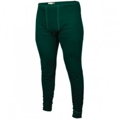 Термобелье (штаны)  FOX  Therma-Fit Perfomance  Bottoms