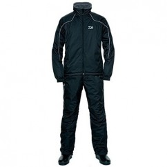 Костюм Daiwa DI-5202 Warm-up Suit