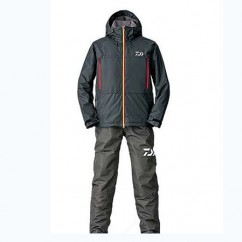 Костюм зимний Daiwa DW-3204 Rainmax Extra Hi-Loft Winter Suit