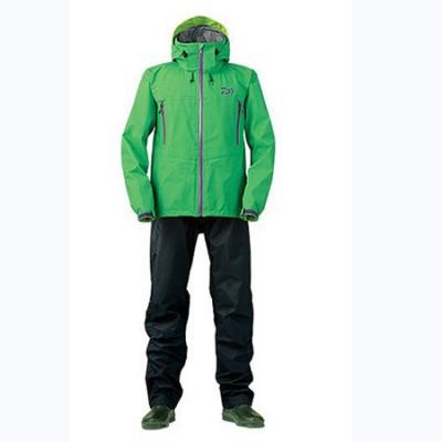 Костюм Daiwa DR-3504 Rainmax Hyper Rain Suit