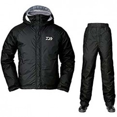Костюм зимний Daiwa DW-3503 Rainmax Winter Suit