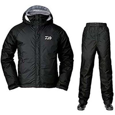 Костюм зимний Daiwa DW-3503 Rainmax Winter Suit