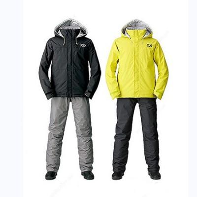 Костюм зимний Daiwa DW-3504 Rainmax Winter Suit