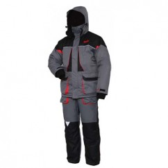 Kостюм зимний Norfin ARCTIC RED -25°C