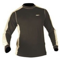 Термобелье (куртка) FOX  Therma-Fit Advanced Thermal Long Sleeve Top