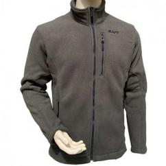 Куртка флисовая BAFT CARDINAL CL100