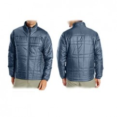 Куртка ExOfficio M STORM Logic Jacket